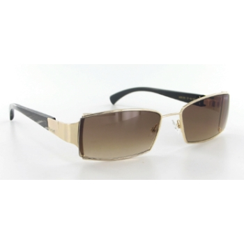 Korloff Paris K051 Sunglasses