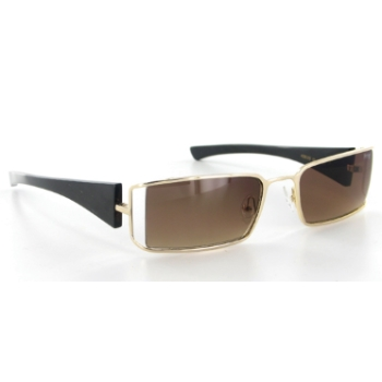 Korloff Paris K056 Sunglasses