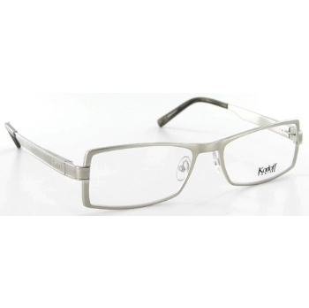 Korloff Paris K063 Eyeglasses