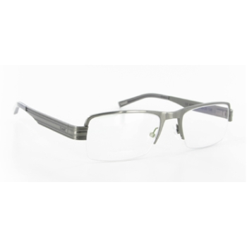Korloff Paris K071 Eyeglasses