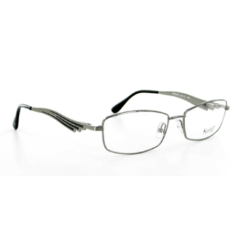 Korloff Paris K080 Eyeglasses