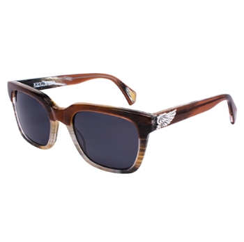 King Baby KB5966 Kashmir Sunglasses