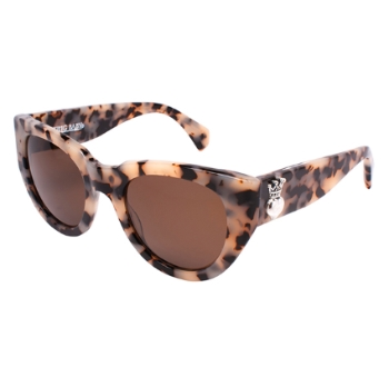 King Baby KB5976 Love Struck Sunglasses