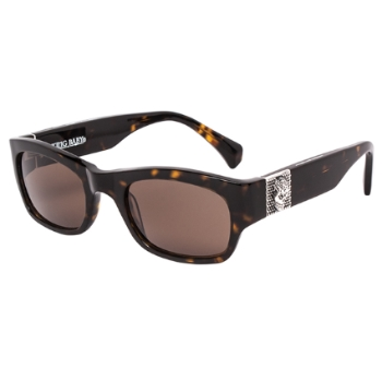King Baby KB6011 Route 66 Sunglasses
