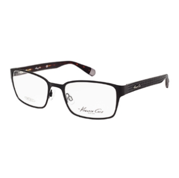 Kenneth Cole New York KC0200 Eyeglasses