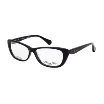 Kenneth Cole New York KC0202 Eyeglasses
