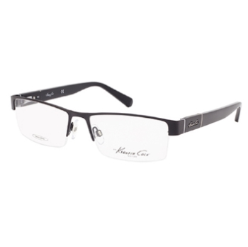 Kenneth Cole New York KC0217 Eyeglasses