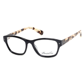 Kenneth Cole New York KC0244 Eyeglasses