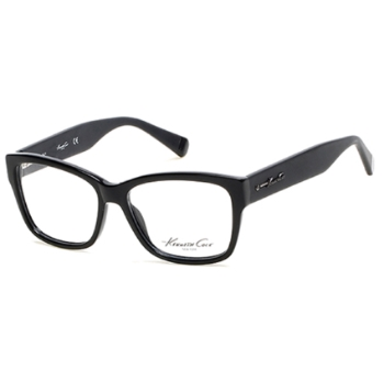 Kenneth Cole New York KC0247 Eyeglasses
