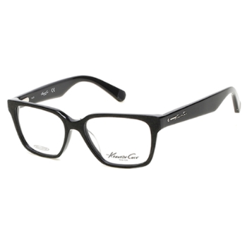 Kenneth Cole New York KC0250 Eyeglasses