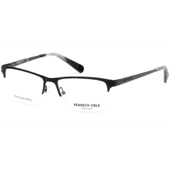 Kenneth Cole New York KC0252 Eyeglasses