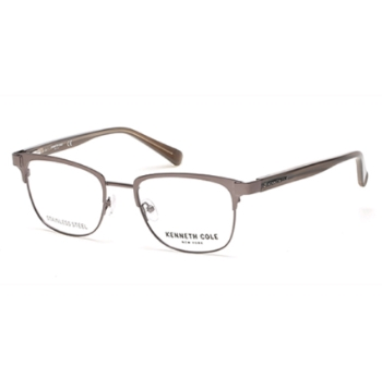 Kenneth Cole New York KC0253 Eyeglasses
