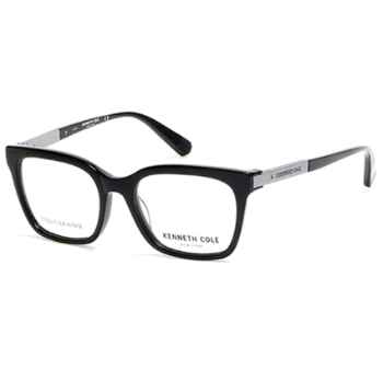 Kenneth Cole New York KC0255 Eyeglasses