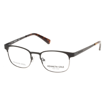 Kenneth Cole New York KC0261 Eyeglasses