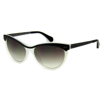 Kenneth Cole New York KC7135 Sunglasses