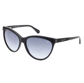 Kenneth Cole New York KC7136 Sunglasses