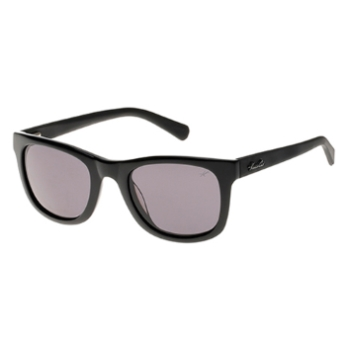 Kenneth Cole New York KC7145 Sunglasses