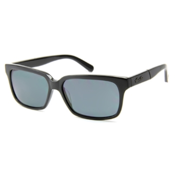 Kenneth Cole New York KC7162 Sunglasses