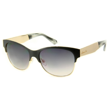 Kenneth Cole New York KC7167 Sunglasses