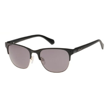 Kenneth Cole New York KC7170 Sunglasses