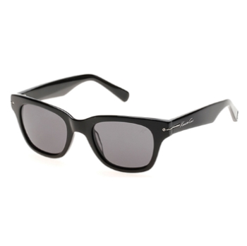 Kenneth Cole New York KC7173 Sunglasses