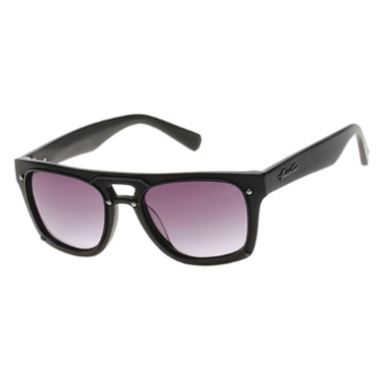 Kenneth Cole New York KC7183 Sunglasses