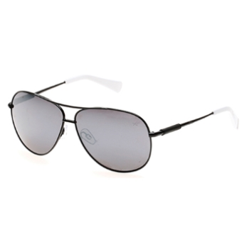 Kenneth Cole New York KC7184 Sunglasses