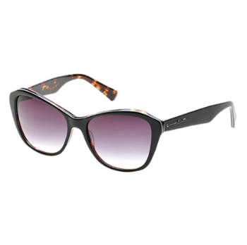 Kenneth Cole New York KC7193 Sunglasses