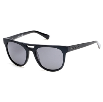 Kenneth Cole New York KC7197 Sunglasses
