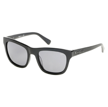 Kenneth Cole New York KC7201 Sunglasses