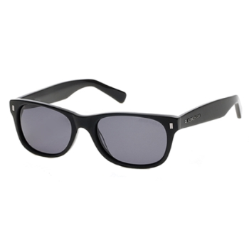 Kenneth Cole New York KC7206 Sunglasses