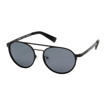 Kenneth Cole New York KC7213 Sunglasses