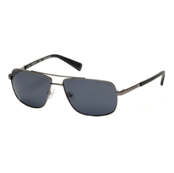 Kenneth Cole New York KC7216 Sunglasses