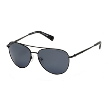 Kenneth Cole New York KC7218 Sunglasses