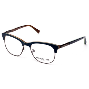 Kenneth Cole New York KC0266 Eyeglasses