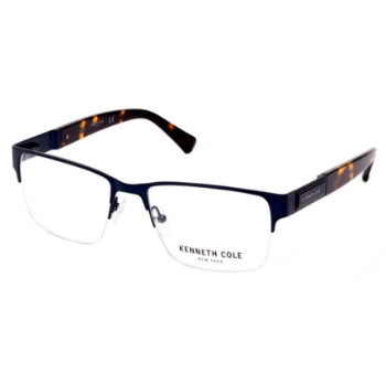 Kenneth Cole New York KC0268 Eyeglasses