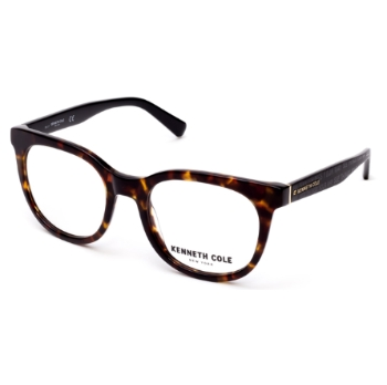 Kenneth Cole New York KC0272 Eyeglasses