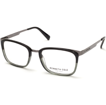 Kenneth Cole New York KC0274 Eyeglasses