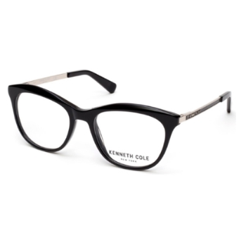 Kenneth Cole New York KC0276 Eyeglasses
