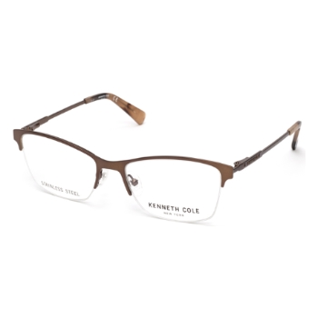Kenneth Cole New York KC0283 Eyeglasses