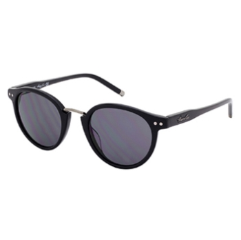 Kenneth Cole New York KC7095 Sunglasses