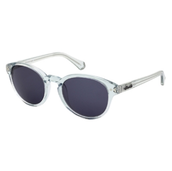 Kenneth Cole New York KC7115 Sunglasses