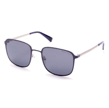 Kenneth Cole New York KC7231 Sunglasses