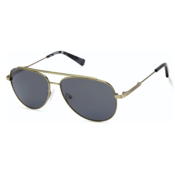 Kenneth Cole New York KC7233 Sunglasses