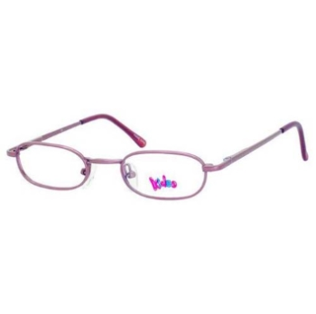 Kidco Buddy Eyeglasses