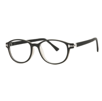Konishi Lite KS1513 Eyeglasses