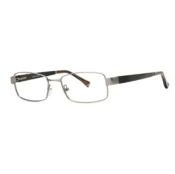 Konishi Lite KS1632 Eyeglasses