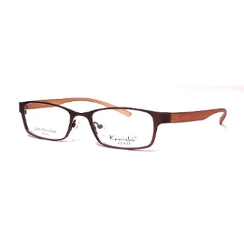 Konishi Lite KS1633 Eyeglasses