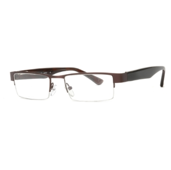 Konishi Lite KS1638 Eyeglasses