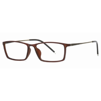 Konishi Lite KS1651 Eyeglasses
